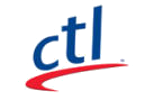 CTL (Card Tech Limited)